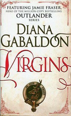 Virgins par Diana Gabaldon