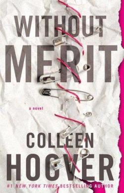 Without Merit par Colleen Hoover