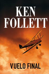 Vuelo final par Follett