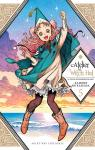 Atelier of Witch Hat, Vol.5 par Shirahama