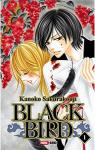 Black Bird, Vol. 01