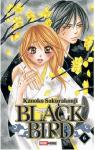 Black Bird, Vol. 06 par Sakurakouji