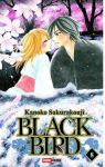 Black Bird, Vol. 08 par Sakurakouji