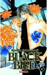 Black Bird, Vol. 09 par Sakurakouji