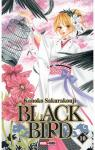 Black Bird, Vol. 10 par Sakurakouji