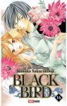 Black Bird Vol. 16 par Sakurakouji