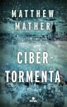 Cibertormenta par Mather