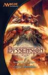 Dissension par Herndon