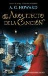 El arquitecto de la cancion par Howard