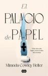 El palacio de papel par Miranda Cowley