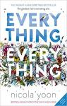 Everything, Everything par Yoon