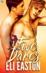 Five Dares par Easton