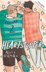 Heartstopper: Volume Two par Oseman