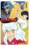 Inuyasha Vol. 1 (Wide Edition) par Takahashi