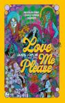 Love me please par Finet