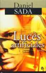 Luces Artificiales par Sada