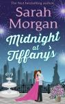 Midnight at Tiffany's par Morgan