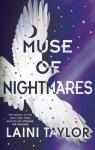 Muse of Nightmares par Laini Taylor