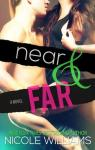 Near and Far par Williams