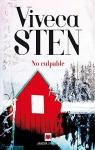 No culpable par STEN