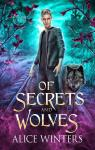 Of secrests and wolves (Winsford Shifters #1) par Winters