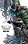 Path of the warrior par Thorpe