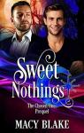 Sweet Nothings (The Chosen One #0.5) par Blake