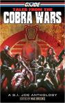Tales from the Cobra wars par Maberry