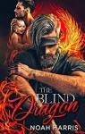 The Blind Dragon (Drake's Street #1) par Harris
