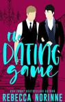 The Dating Game par Norinne