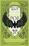 The Penguin Complete Tales and Poems of Edgar Allan Poe par Poe