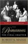 The Romanovs: The Final Chapter par