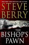 The bishop's pawn par Berry