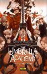 The umbrella academy. SUITE APOCALIPTIC par Way