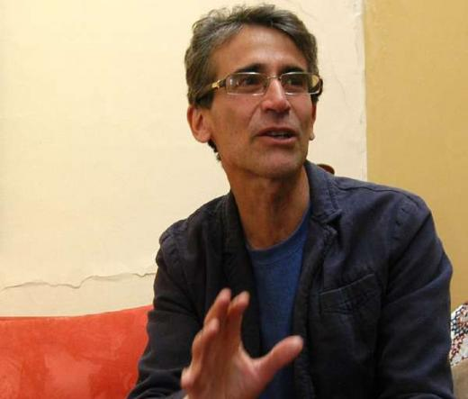 Macías Huerta Adolfo