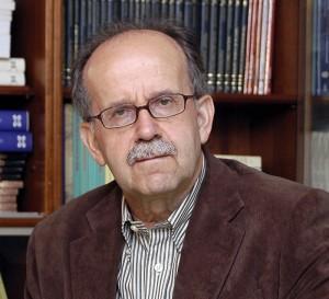 Fernandez Paz Agustín