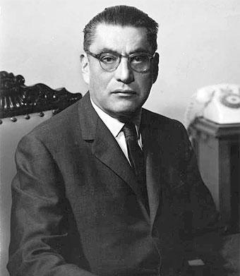 Yanez Agustin