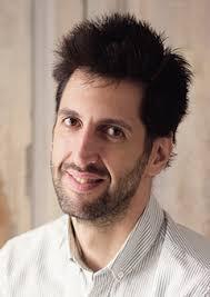 Aitor Castrillo Mazagatos