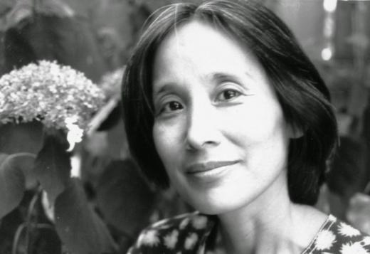Shimazaki Aki