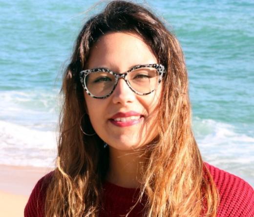 Alba Saskia