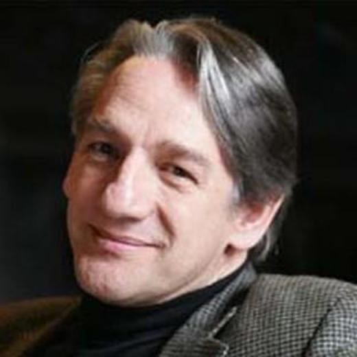 Ruy Sánchez Alberto