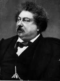 Dumas Alejandro