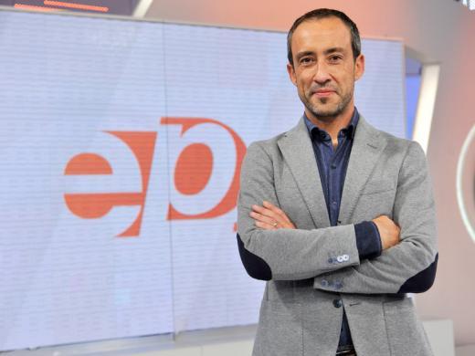 Egea Alfonso