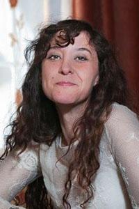 Noguera Gutiérrez Amelia