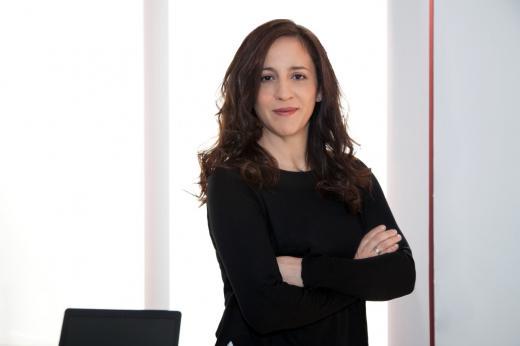Rivera Ana Lena