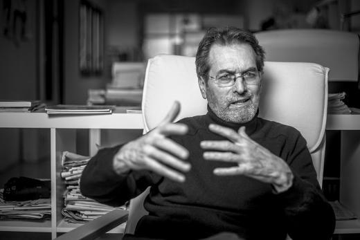 Missé Ferran Andreu