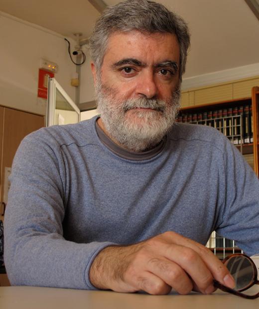 Rodríguez Concepción Anelio