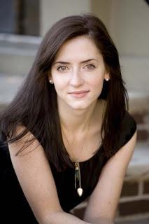 Carey Anna
