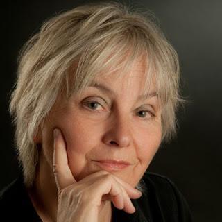 Anne Jacobs Autor De La Villa De Las Telas Babelio