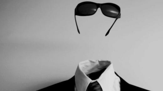Anónimo
